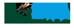 BuzzFree Mosquito Logo